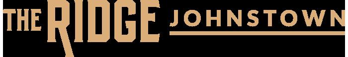 The Ridge Johnstown